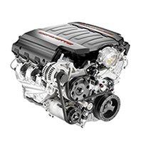 bigstock-part-of-a-car-engine-18493661